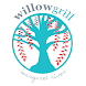 Willow Grill by AirService