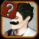 Missing neighbor hello mystery by AkraSoft