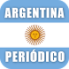 Argentina Newspapers all news by NewsWorld