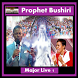 Prophet Bushiri Ministry by Gtech Media