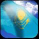 3D Kazakhstan Flag + by App4Joy