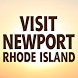 Visit Newport Rhode Island by AppsInaSnap