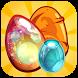 Dragon's Nest: Match 3 Puzzle by Cash Nebula LLC