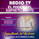 Radio TV El poder del Espiritu Santo by Ministerio TV