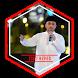 Ceramah Yusuf Mansur Offline by agastudio