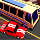Endless Traffic Road Racer by Echno Gaming Master