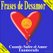 100 Frases de Desamor by Farlixapps