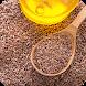 beneficios de la Aceite de semilla de lino by fredshrodEnt