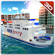 Ferry Parking - Boat Simulator by Gam3Dude