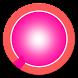 Geometry Push Ball by Ksa Developer