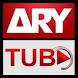 ARY TUBE by ARY Networks Ltd UK.