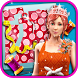 Fancy Princess Tailor by Happy Baby Games - Free Preschool Educational Apps