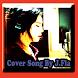 Best Cover J.fla Mp3