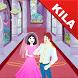 Kila: King Thrushbeard by Kila