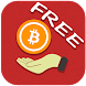 Free Bitcoin Maker by PMobile Games