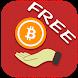 Free Bitcoin Maker