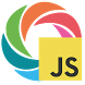 Learn JavaScript by SoloLearn