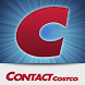 Contact Costco by Costco Publishing