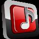 Taylor Swift - Shake It Off by uduyadek