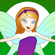Math Fairy Facts by Zadre Studios