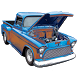 Car Maintenance Cost by Stan Vinogradov