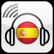 RADIO ESPANA PRO by MoolApps