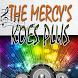 Lagu Koes Plus & The Mercys by Nasutition Holding