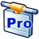 AndSMBPro by LYSESOFT
