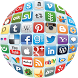 Control Social Media by BD Education