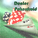 Dealer Poker Droid by pajodroid