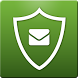 my Secure SMS – safe SMS by Mobile Experts