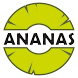 Ananas delivery