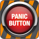 Panic Button PRO by Studium