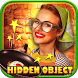 Hidden Object - Home Kitchen by Difference Games LLC