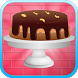 Cook Tasty Cake - Cooking Game by Odd1 Apps