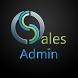 Sales Admin by Salesadmin