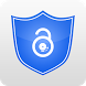 Anti Theft Lookout Security by Appbirds Technologies