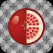 FruitMix by Appchoun Apps Development & Apps Builder