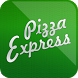 Pizza EXPRESS by ISICOM Srl