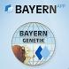 BayernApp - Bayern Genetik by Bayern Genetik GmbH