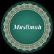 Panduan Muslimah.or.id by Bercoding Studio