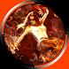 Dance Music Ringtones by Best Energy Ringtones