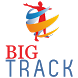 Big Track by Acropolis Systems Pvt. Ltd.