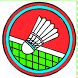 Badminton Score and Statistics by Borinfer LLC