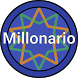 Wants to Be a Millionaire? 2 by Cadev Games