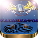 Vallenato Radio Free Music by Colfherapps