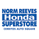 Norm Reeves Honda Cerritos by AutoPoint LLC