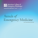 Annals of Emergency Medicine by Elsevier Inc