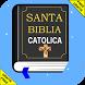 La Biblia Catolica Gratis by Farlixapps