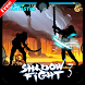 New Guide Shadow Fight 3 : 2018 by New Ace , Inc
